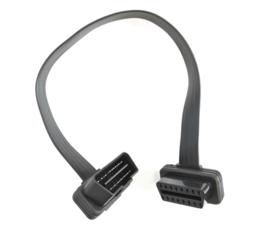 AutoPi extension cable